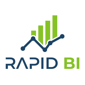 RAPID BI PTY LTD